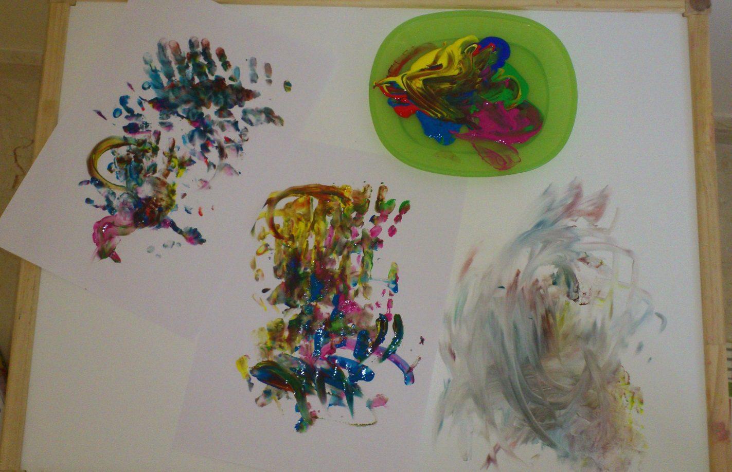 pintando (11)