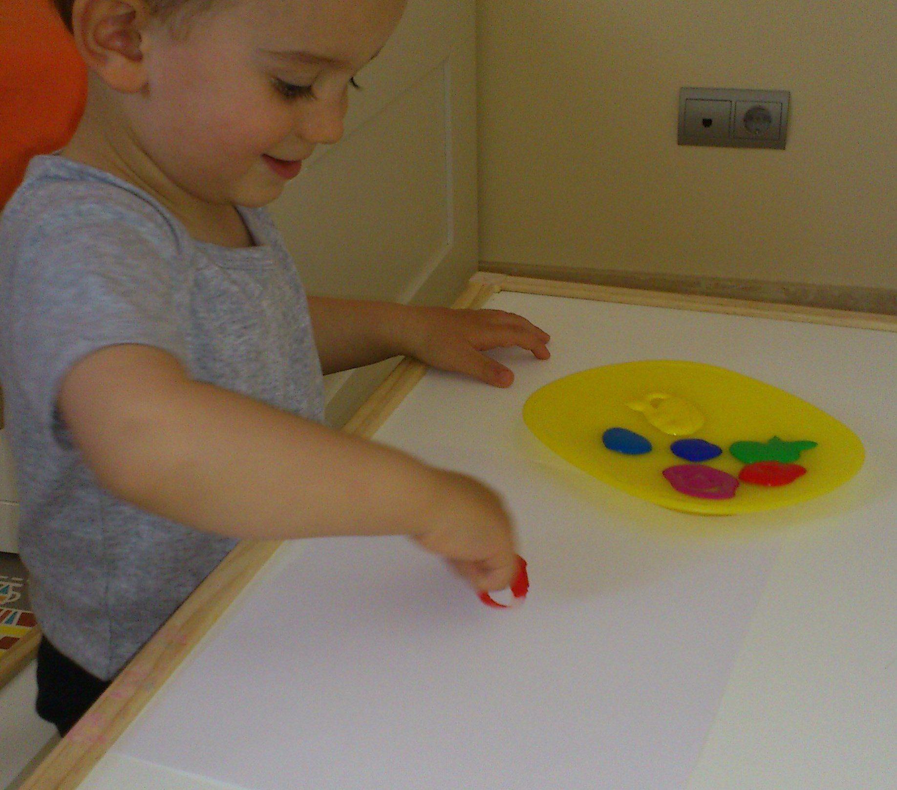 pintando (2)