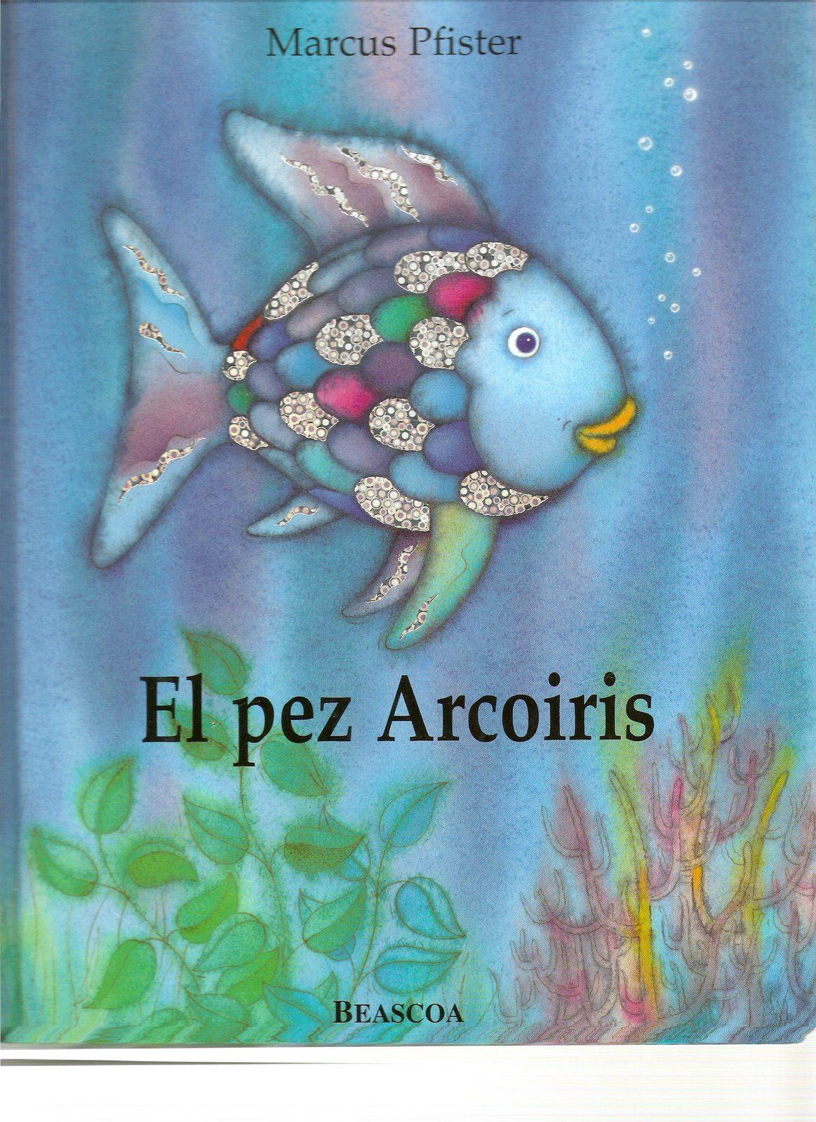 el-pez-arcoiris1