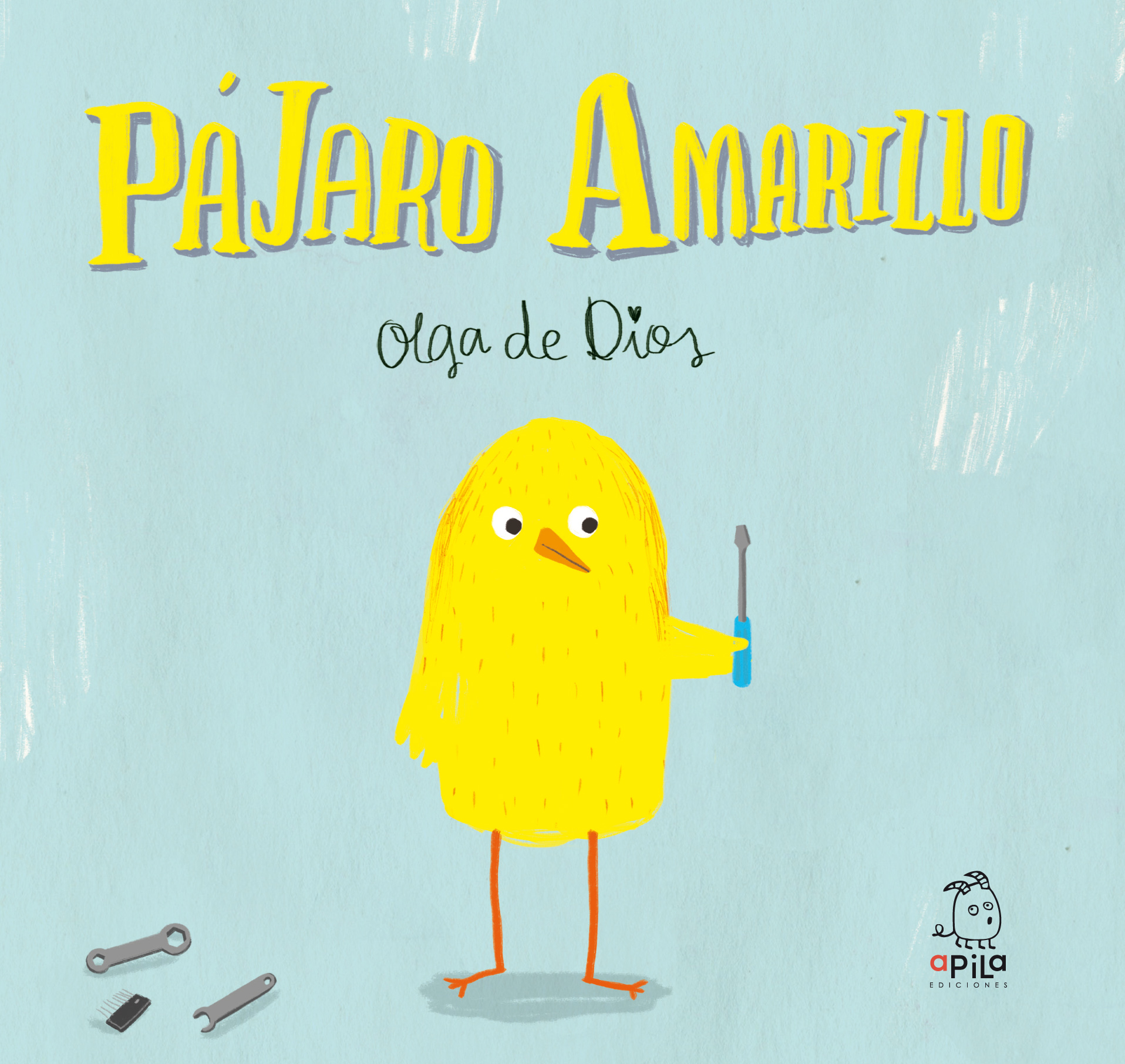 CONTES: IMPRESCINDIBLES SOBRE ANIMALS