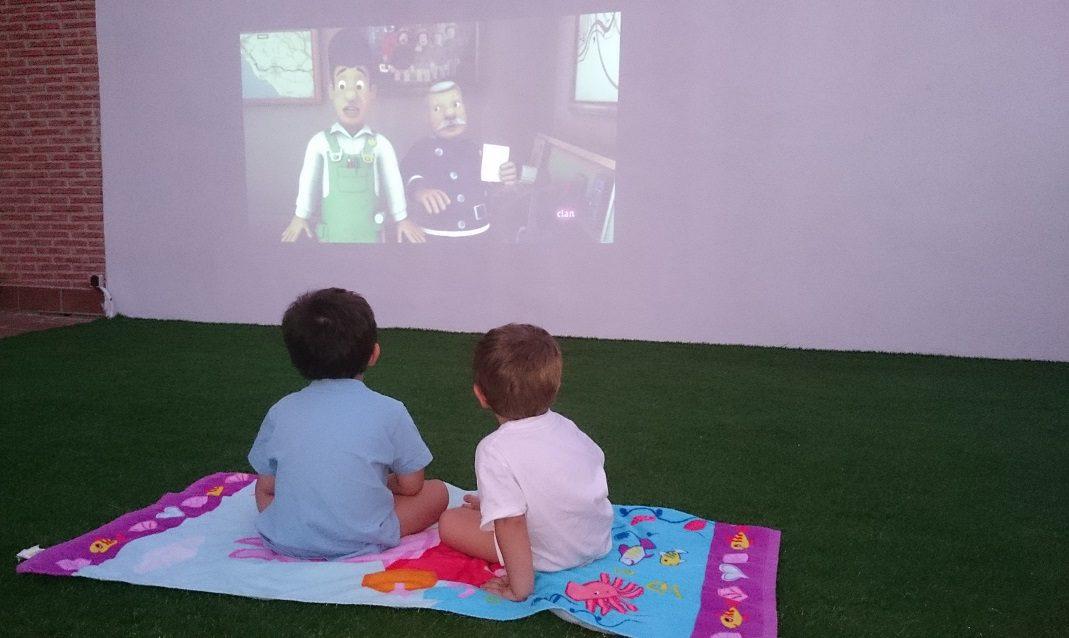 04 cine de verano