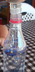 botella sensorial estrellas mar (14)
