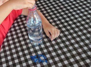 botella sensorial estrellas mar (3)