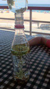 botella sensorial purpurina (17)