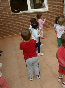 bailar (1)