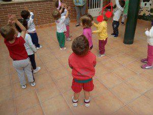 bailar (4)