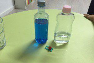 botellas sensoriales color (3)