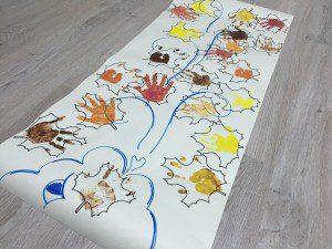 mural otoño (6)