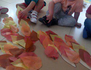 otoño e.i. 7 enanitos (3)