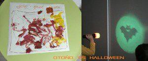 OTO VS HALLO