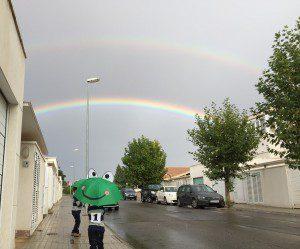 arcoiris (1)