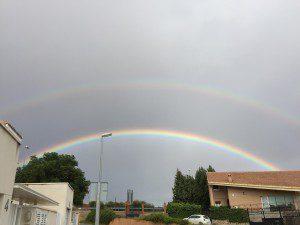 arcoiris (2)