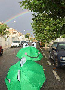 arcoiris (3)