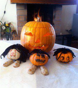 calabazas halloween (1)