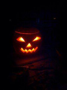 calabazas halloween (2)