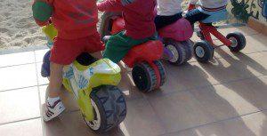 carreras de motos (3)