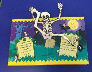 cuentos halloween (2)