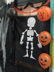 deco halloween (6)