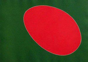 Exposición Joan Miró en las Francesas. Ramón Gómez