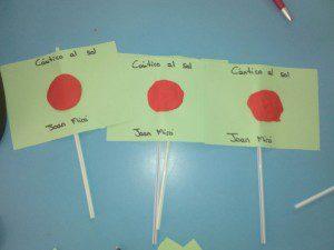 joan miro_proyecto (2)