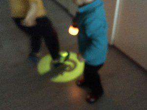 luces hallo (4)