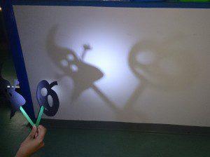 sombras hallo (1)