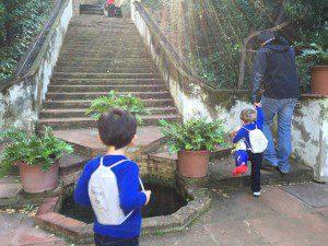 jardines laribal (10)