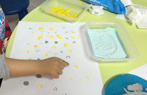 decoracion color mint (3)
