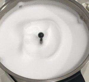 nieve casera espuma (13)