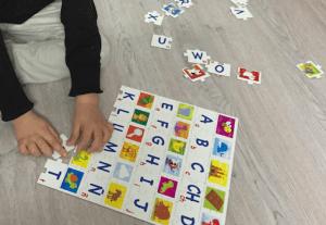 puzle 2
