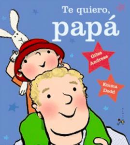 cuento papa 01