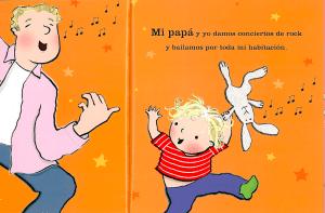 cuento papa 02