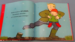 uento papa 03