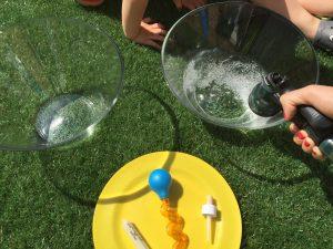 juego con agua 01