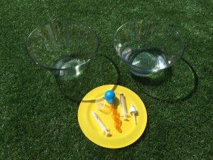 juego con agua 02