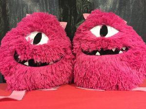 monstruo-rosa-26