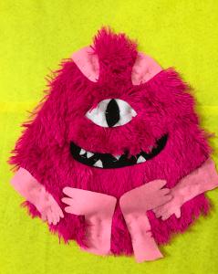monstruo-rosa-olga-de-dios-1
