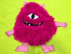 monstruo-rosa-olga-de-dios
