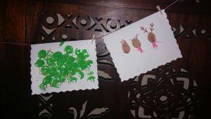 postales-navidenas