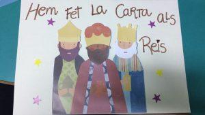 carta-a-los-reyes-5