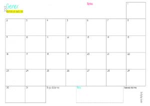 planificador-mensual-cat