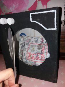 actividad lavadora niños 05