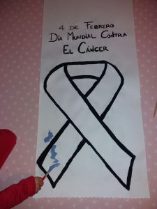 dia mundial contra el cancer 77