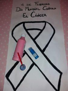 dia mundial contra el cancer 79
