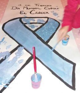 dia mundial contra el cancer 80