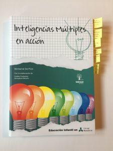 bibliografia inteliencias multiples 7