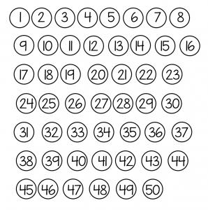 monedas 123