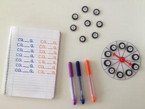letras y ruedas06