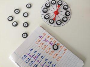 letras y ruedas19