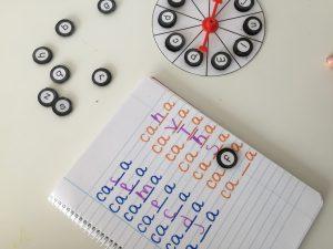 letras y ruedas23